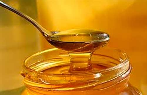 venta de miel de abejas