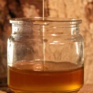miel de abeja melipona